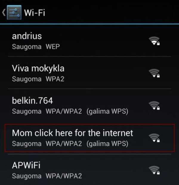 Funny-WiFi-Names (13)