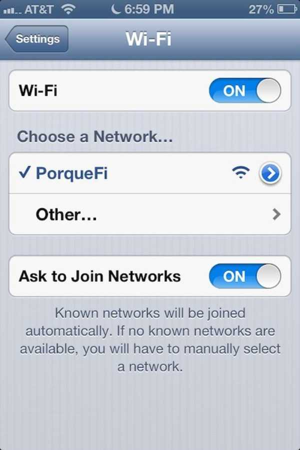 Funny-WiFi-Names (15)