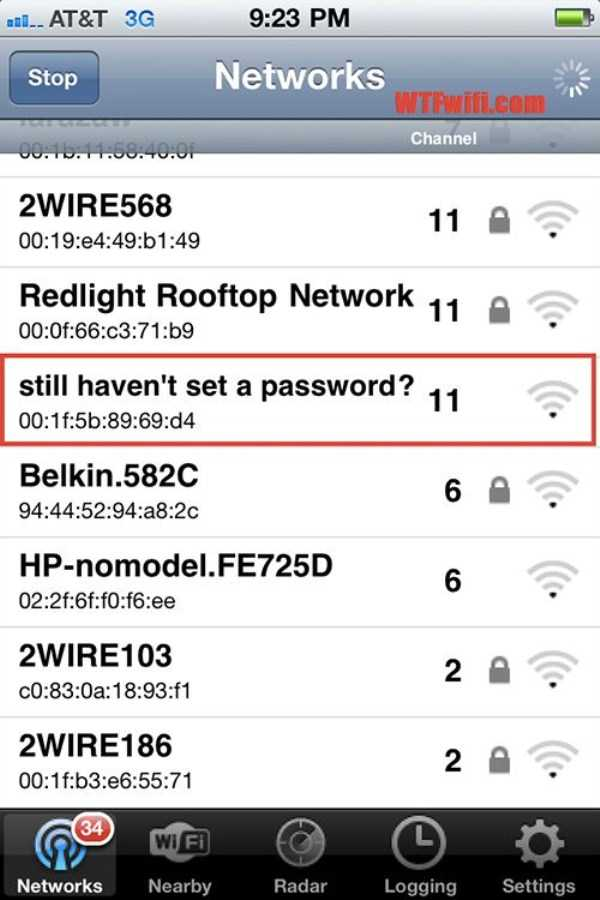Funny-WiFi-Names (16)