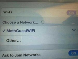 Clever and Funny Wi-Fi Network Names (20 photos) 18