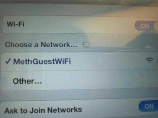 Funny-WiFi-Names (18)