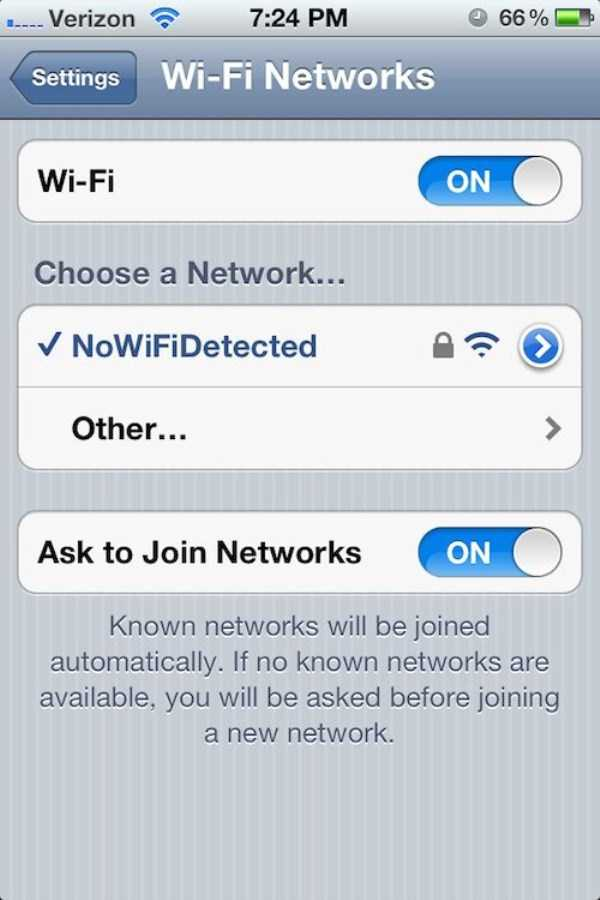 Funny-WiFi-Names (20)