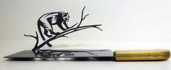Li-Hongbo-knife-silhouettes (10)