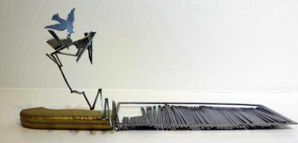 Li-Hongbo-knife-silhouettes (2)