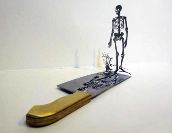 Li-Hongbo-knife-silhouettes (4)