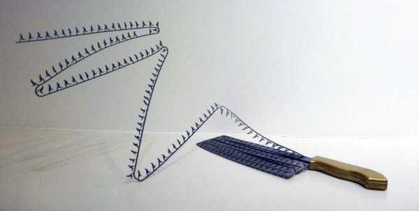 Li-Hongbo-knife-silhouettes (6)