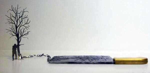 Li-Hongbo-knife-silhouettes (9)