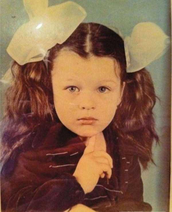 Milla-Jovovich