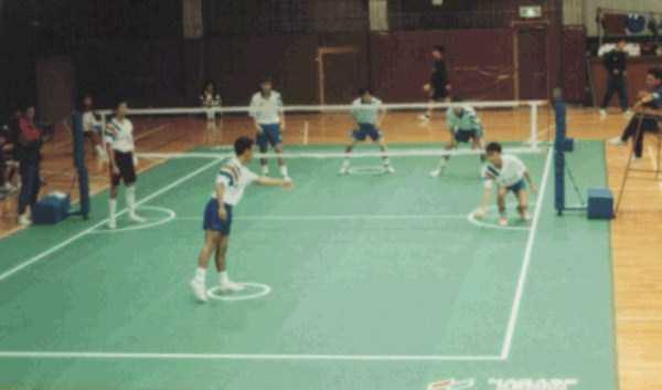 Sepaktakraw-sport (10)