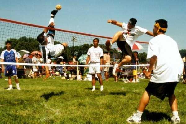 Sepaktakraw-sport (21)