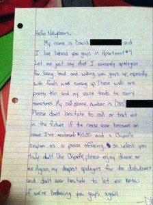 26 Random Acts of Sincere Human Kindness (26 photos) 3