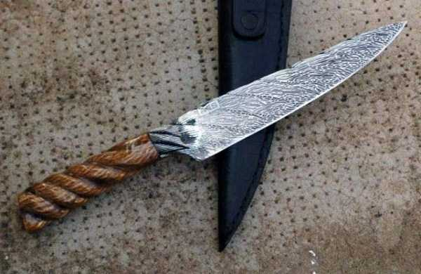 awesome-hand-made-knives (18)