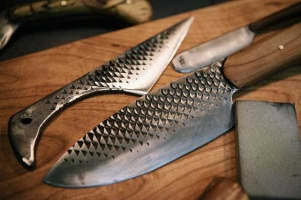 awesome-hand-made-knives (23)