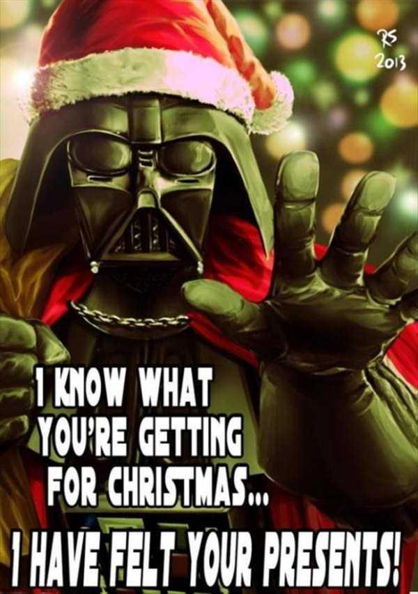 bad-christmas-puns (18)