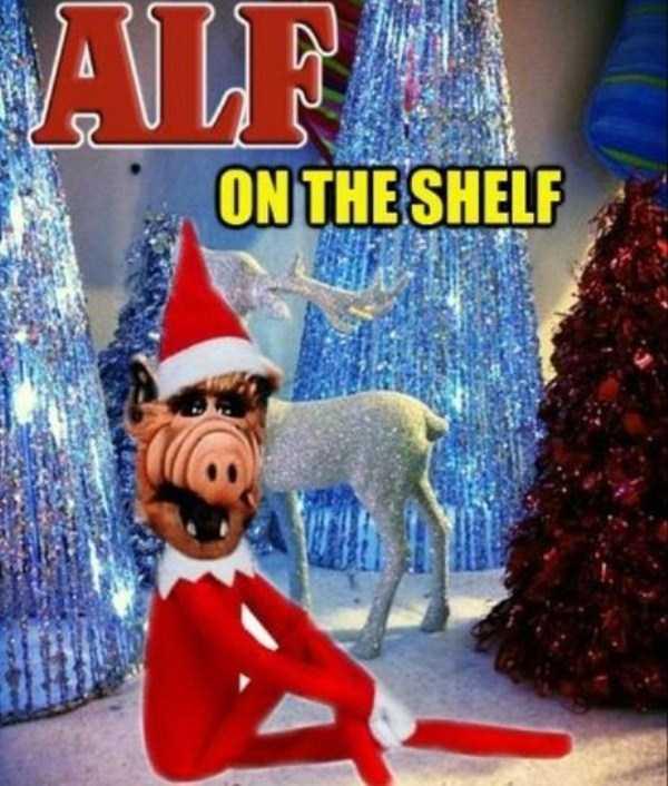 bad-christmas-puns (2)