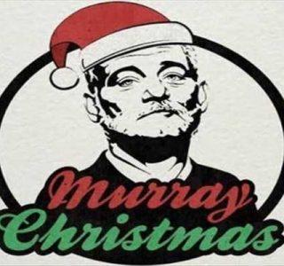 Pretty Lame Christmas Puns (35 photos)