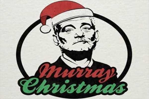 bad-christmas-puns (30)