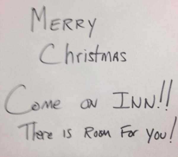 bad-christmas-puns (4)