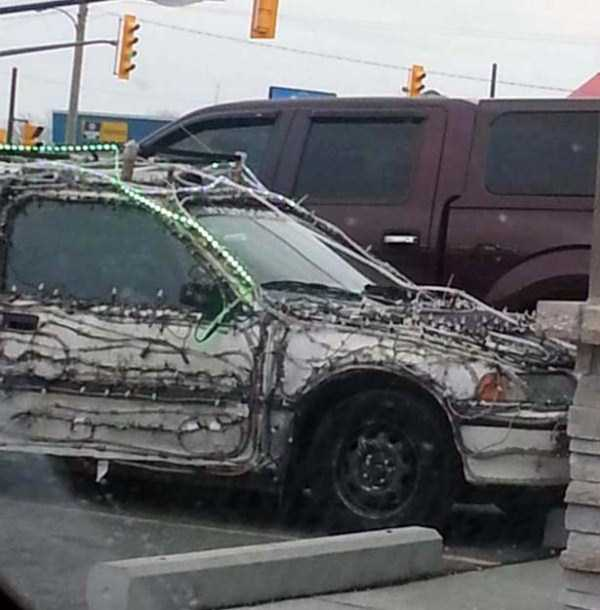 crazy-car-modifications (12)
