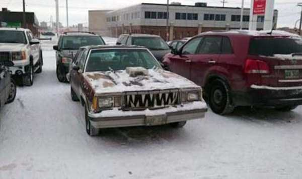 crazy-car-modifications (22)