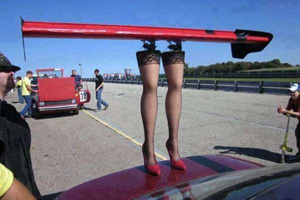 crazy-car-modifications (3)