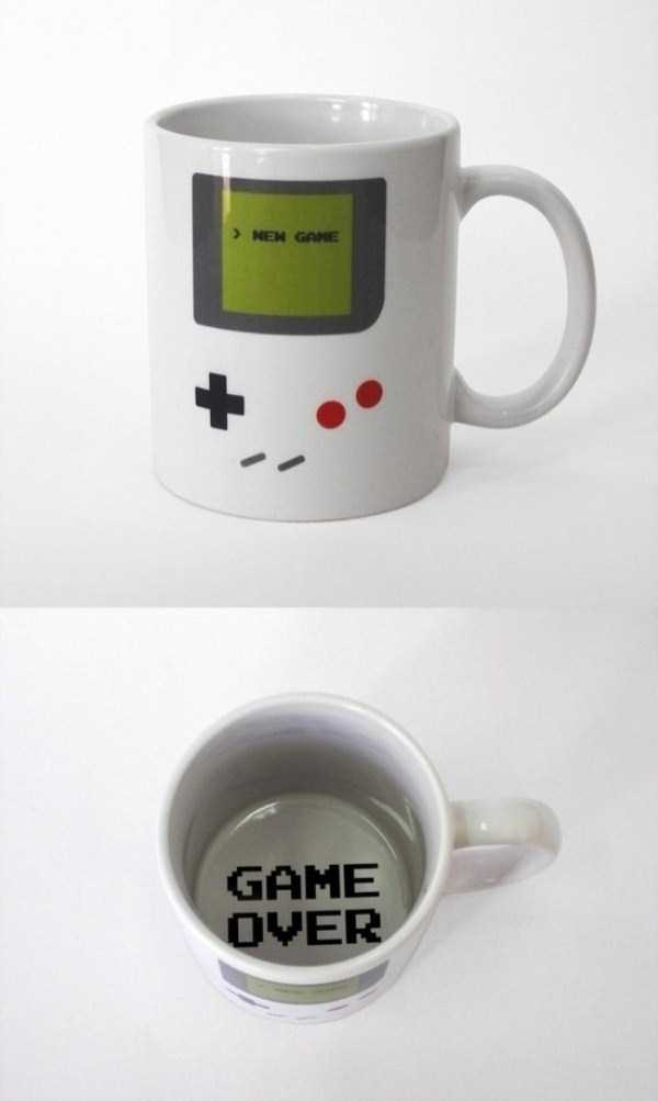 creative-coffee-cups (10)