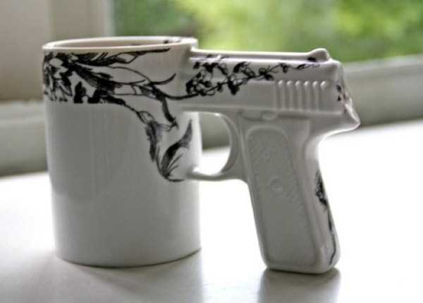 creative-coffee-cups (11)