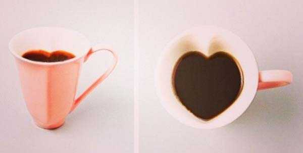 creative-coffee-cups (12)