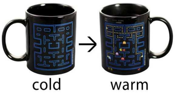 creative-coffee-cups (13)