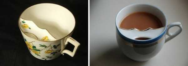 creative-coffee-cups (15)