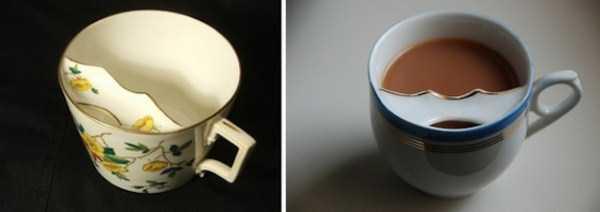 creative-coffee-cups (15)