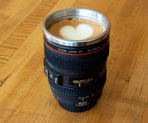 creative-coffee-cups (16)