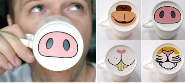 creative-coffee-cups (17)