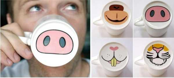 creative-coffee-cups (17)