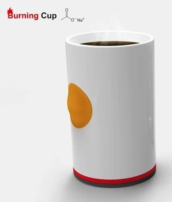 creative-coffee-cups (18)