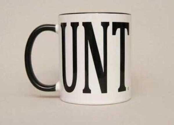 creative-coffee-cups (2)