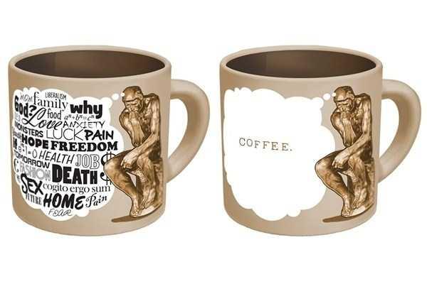 creative-coffee-cups (20)
