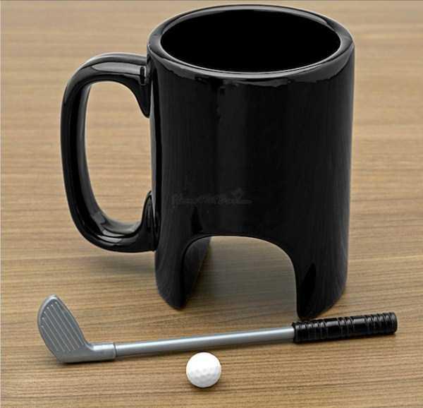creative-coffee-cups (21)