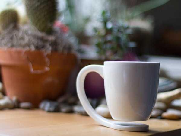 creative-coffee-cups (22)