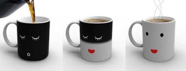 creative-coffee-cups (23)