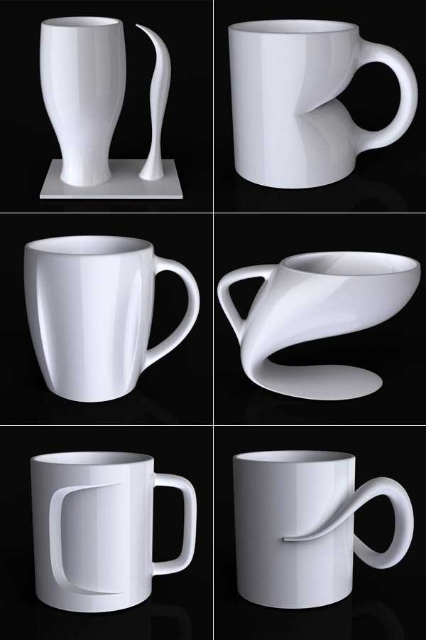 creative-coffee-cups (24)
