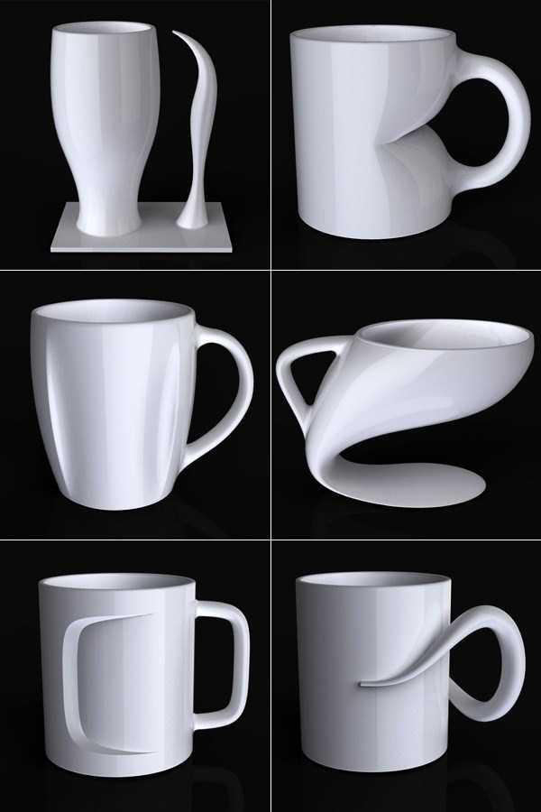 creative-coffee-cups (24)