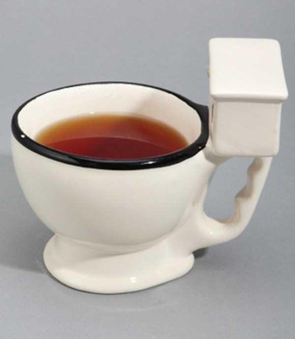 creative-coffee-cups (25)