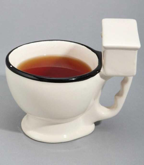 creative-coffee-cups (25)