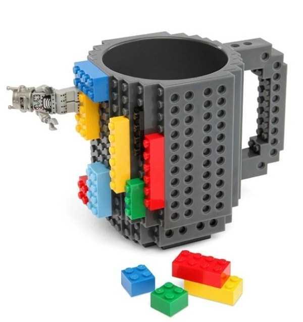 creative-coffee-cups (27)