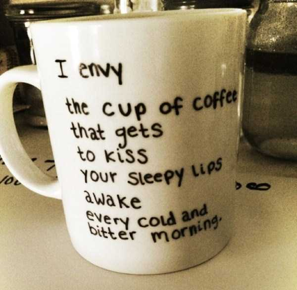 creative-coffee-cups (3)