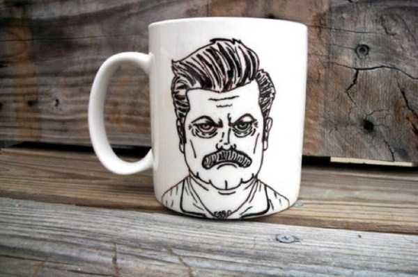 creative-coffee-cups (4)