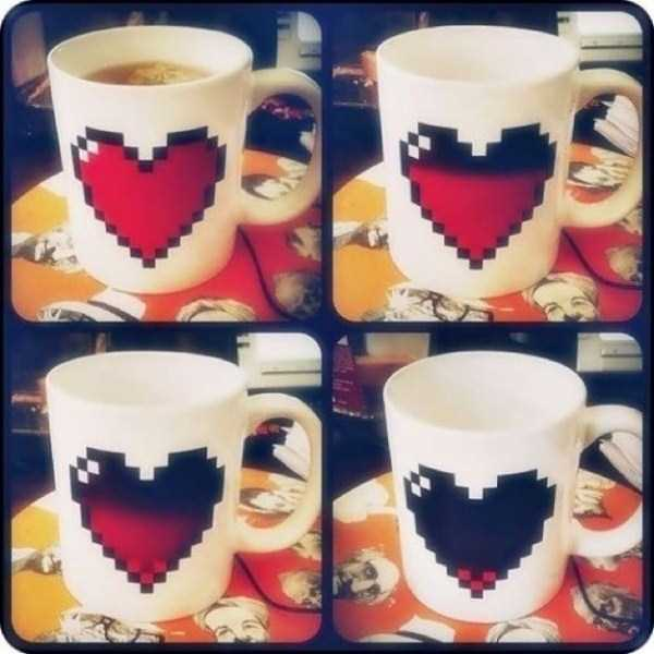 creative-coffee-cups (5)