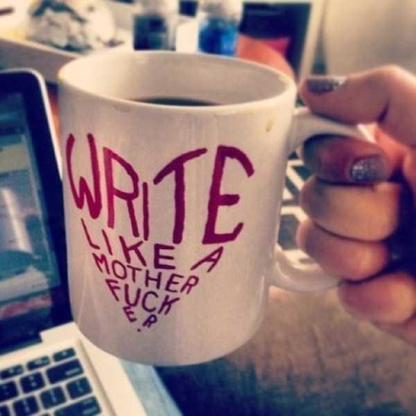 creative-coffee-cups (6)