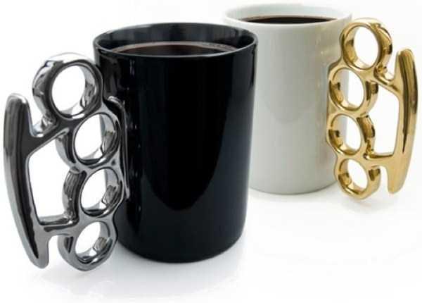 creative-coffee-cups (8)